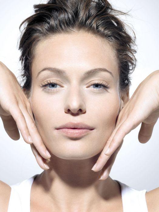 Nettoyage et soins du visage